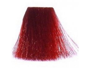 WELLA Color Touch Demi-permanentní barva 60ml - Intenzivní mahagonově červená 55-54