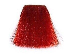 WELLA Color Touch Demi-permanentní barva na vlasy 60ml - Tmavá blond intenzivní měď 66-45