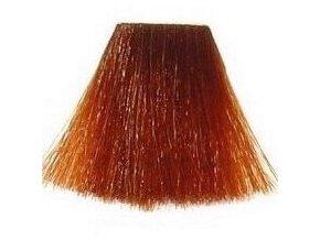WELLA Color Touch Demi-permanentní barva bez amoniaku 60ml - Kaštanovo měděná 66-44