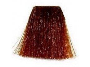 WELLA Color Touch Demi-permanentní barva bez amoniaku 60ml - Zlatá - tmavý bronz 5-37