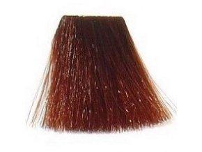 WELLA Color Touch Demi-permanentní barva 60ml - Mahagonová fialová - mahagonová 5-5