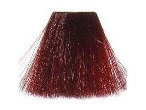 WELLA Color Touch Demi-permanentní barva 60ml -  Mahagonová fialová - aubergine 3-66