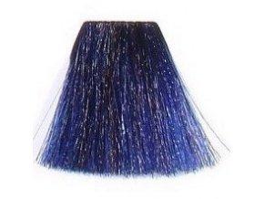 WELLA Color Touch MixTon - domíchávací demi-perm. barva - Modrá 0-88