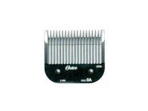 OSTER Hlavice 1,2mm Náhradní střihací nůž pro Oster 97-40 a 44 size0A - 1,2mm