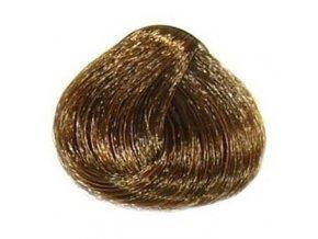 SELECTIVE Barvy Cream Colorante barva na vlasy Světle hnědá 5-00