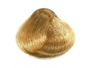SELECTIVE Barvy Oligomineral Cream Colorante barva na vlasy Světlá blond 8-00