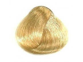SELECTIVE Barvy Oligomineral Cream Colorante barva na vlasy Velmi světlá blond 9-00