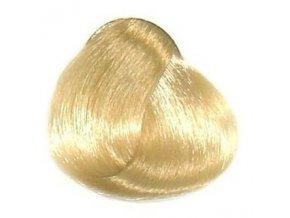 SELECTIVE Barvy Oligomineral Cream Colorante barva na vlasy Extra světlá blond 10-00