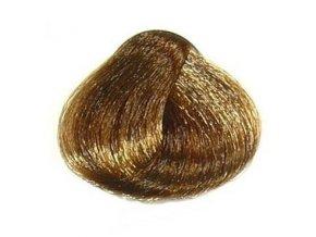 SELECTIVE Barvy Oligomineral Cream Colorante barva Intenzivní Střední blond 7-00P