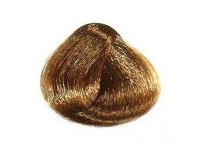 SELECTIVE Barvy Oligomineral Cream Colorante barva Intenzivní Světlá blond 8-00P