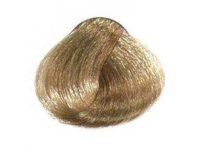 SELECTIVE Barvy Cream Colorante barva na vlasy Světlá popelavá blond 8-01
