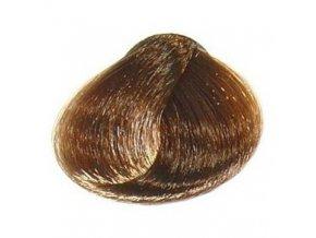 SELECTIVE Barvy Oligomineral Cream Colorante barva na vlasy Světle hnědá zlatá 5-03
