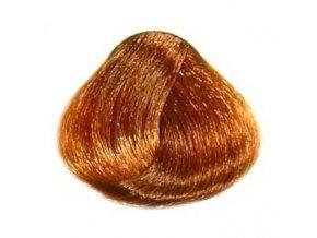 SELECTIVE Barvy Oligomineral Cream Colorante barva na vlasy Měděná Tizian 7-6