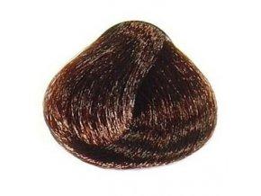 SELECTIVE Barvy Oligomineral Cream Colorante barva na vlasy Tmavě fialová 5-7