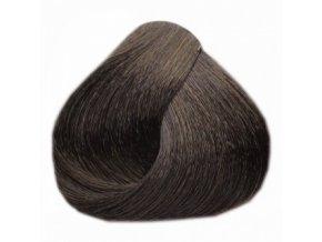 BLACK Sintesis Barva na vlasy 100ml - Cumin - kmín 2-01