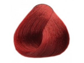 BLACK Sintesis Barvy na vlasy 100ml - Chilli Pepper - červená čili 7-44