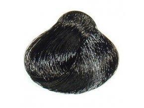 WELLA Professionals Koleston Perfect ME+ 60ml - Permanentní barva na vlasy Černá 2-0