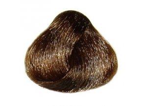 WELLA Professionals Koleston Perfect ME+ 60ml - Barva na vlasy Přírodní světle hnědá 5-0