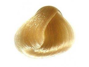 WELLA Koleston Perfect Barva na vlasy Přírodní plavá blond  9-0