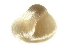 WELLA Professionals Koleston Perfect ME+ 60ml - Přírodní speciální plavá blond 12-0