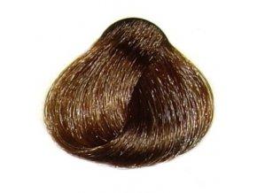 WELLA Koleston Perfect Permanentní barva Přírodní intenzivní tmavá blond 6-00