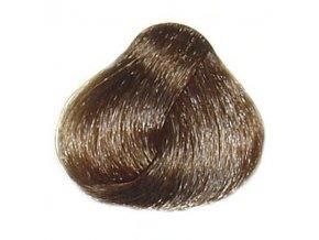 WELLA Koleston Perfect Barva na vlasy Popelavá tmavá blond 6-1