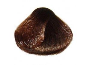 WELLA Koleston Barva Střední hnědá mahagonová - palisandr 6-75