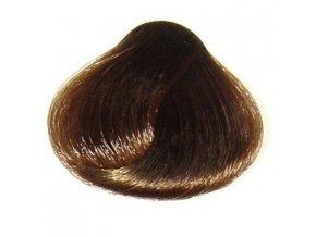 WELLA Koleston Barva Světle hnědý mahagonový palisandr 7-75