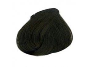 SCHWARZKOPF Igora Royal barva na vlasy - přírodní světle hnědá 5-0