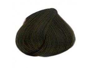SCHWARZKOPF Igora Royal barva na vlasy - přírodní tmavá blond 6-0