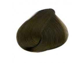 SCHWARZKOPF Igora Royal barva na vlasy - přírodní střední blond 7-0