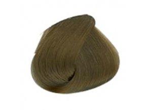 SCHWARZKOPF Igora Royal barva na vlasy - přírodní světlá blond 8-0