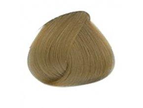 SCHWARZKOPF Igora Royal barva na vlasy - přírodní zvlášť světlá blond 9-0
