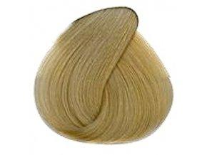 SCHWARZKOPF Igora Royal barva na vlasy - přírodní special blond 12-0