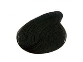 SCHWARZKOPF Igora Royal barva na vlasy - extra přírodní světle hnědá 5-00