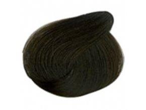 SCHWARZKOPF Igora Royal barva na vlasy - extra přírodní tmavá blond 6-00