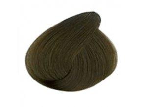 SCHWARZKOPF Igora Royal barva na vlasy - extra přírodní světlá blond 8-00