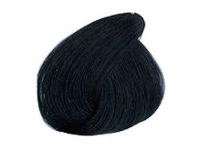 SCHWARZKOPF Igora Royal Profi barva na vlasy - popelavá černá 1-1