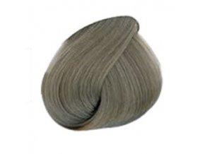 SCHWARZKOPF Igora Royal barva na vlasy - popelavý platinový blond 9,5-1