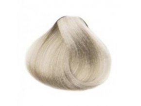 SCHWARZKOPF Igora Royal barva - popelavá ultra platinová blond 10-1