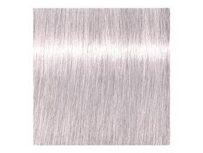SCHWARZKOPF Igora Royal barva - extra fialově platinová special blond 12-19