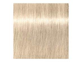 SCHWARZKOPF Igora Royal barva na vlasy - šedá special blond  12-2
