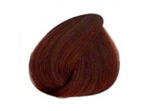 SCHWARZKOPF Igora Royal barva - extra červená tmavá blond  6-88