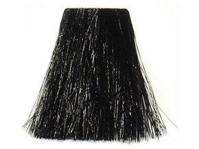 LONDA Professional Londacolor barva na vlasy 60ml - Černá 2-0