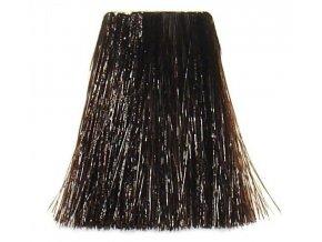 LONDA Professional Londacolor barva na vlasy 60ml - Tmavá hnědá 3-0