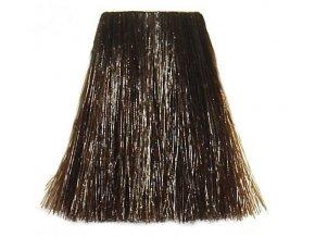 LONDA Professional Londacolor barva na vlasy 60ml - Střední hnědá 4-0