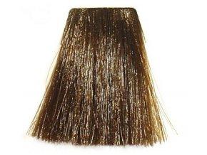 LONDA Professional Londacolor barva na vlasy 60ml - Tmavá blond 6-0
