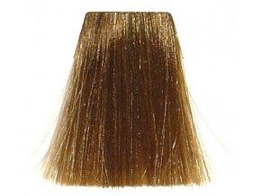 LONDA Professional Londacolor barva na vlasy 60ml - Střední blond 7-0