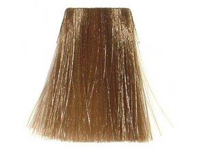 LONDA Professional Londacolor barva na vlasy 60ml - Světlá blond 8-0