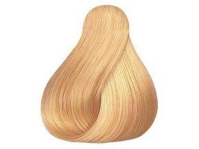 LONDA Professional Londacolor barva na vlasy 60ml - Speciální plavá hnědá 12-7